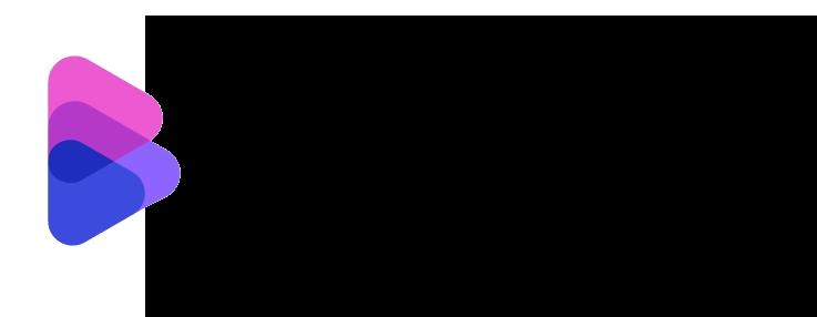 Logo da Blend Tecnologia